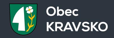 Obec Kravsko