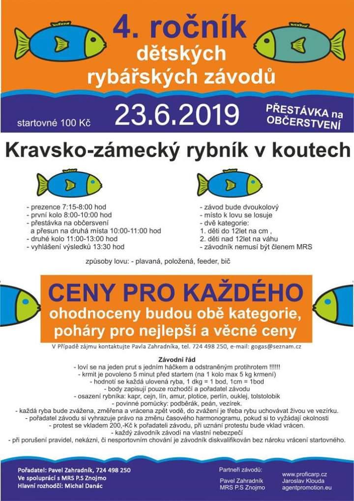 detske_zavody.JPG