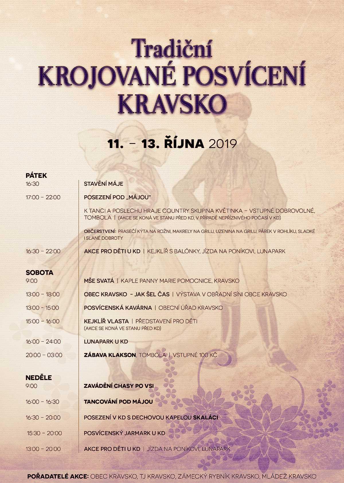 posviceni_kravsko_2a.jpg