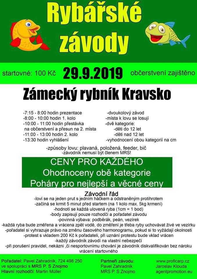 rybarske_zavody_2992019.jpg