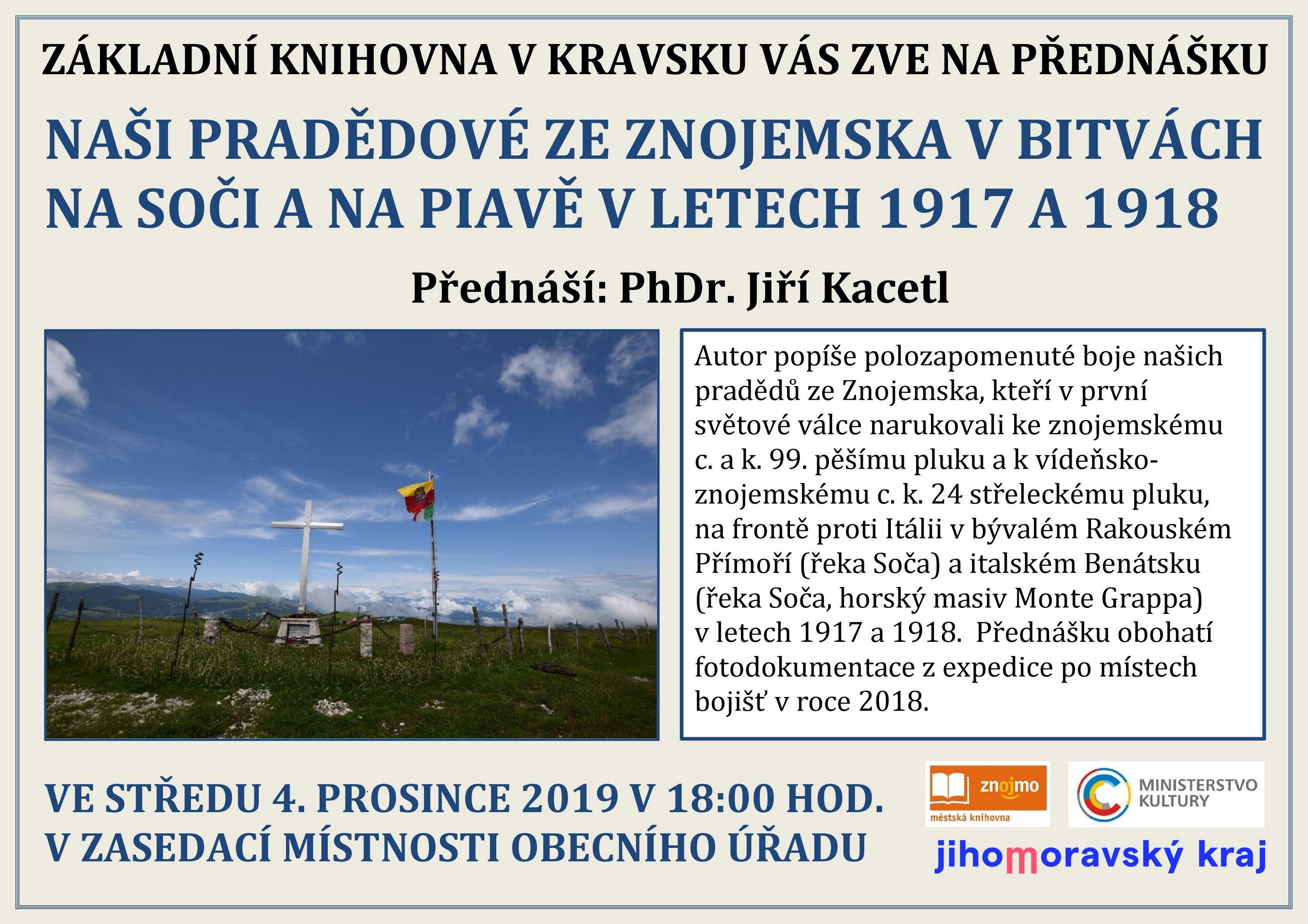 kacetl-pozvanka_kravsko.jpg