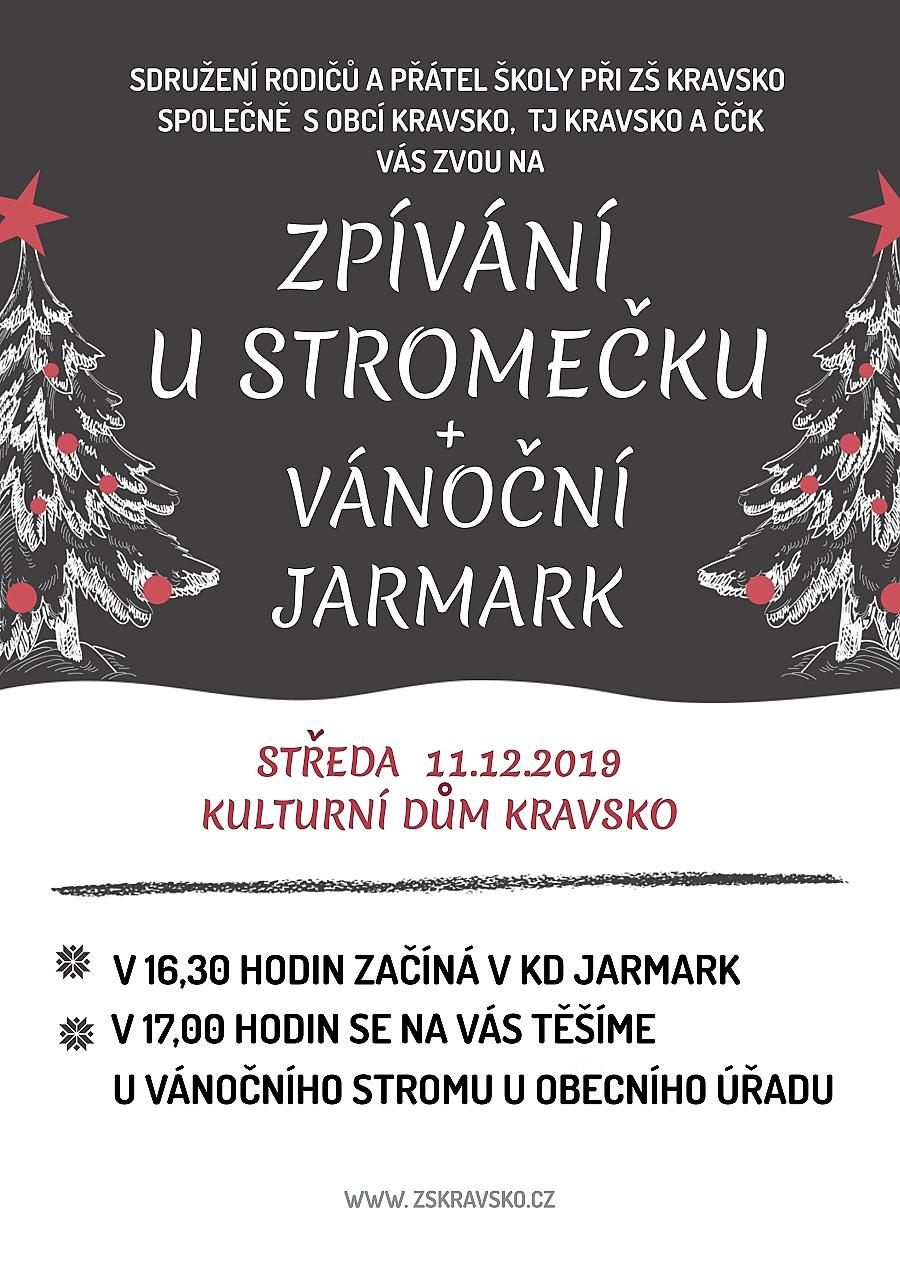 pozvanka_na_vanocni_zpivani.jpg