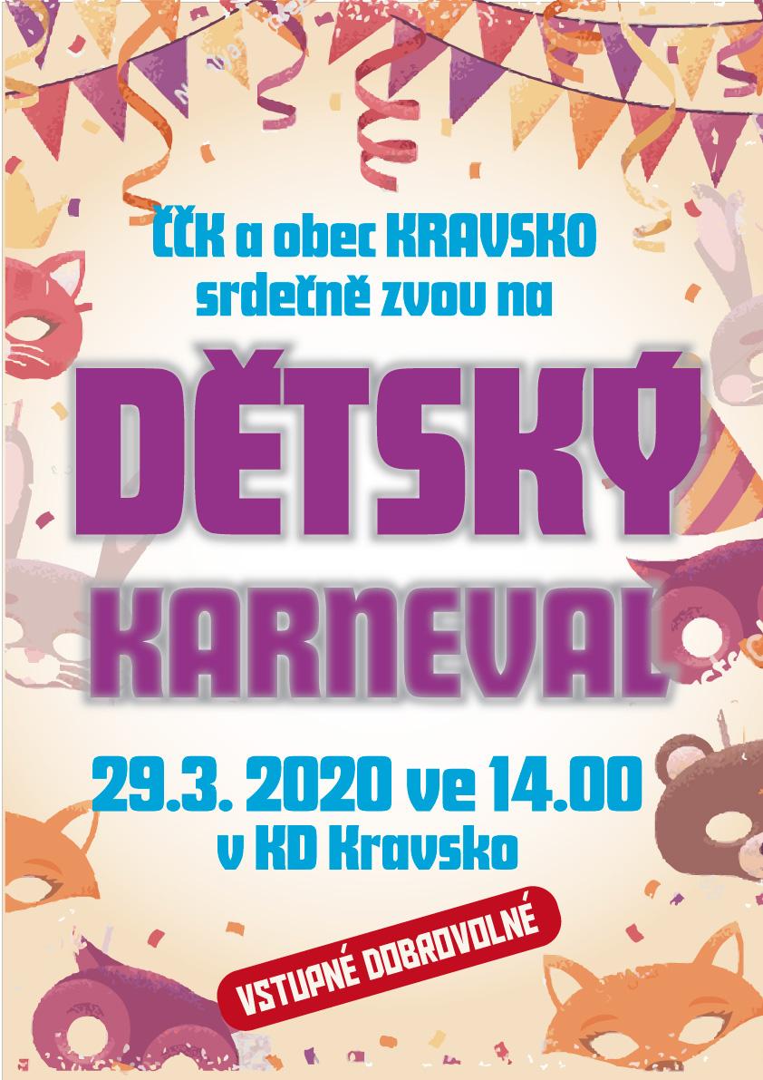 karneval-2020.jpg
