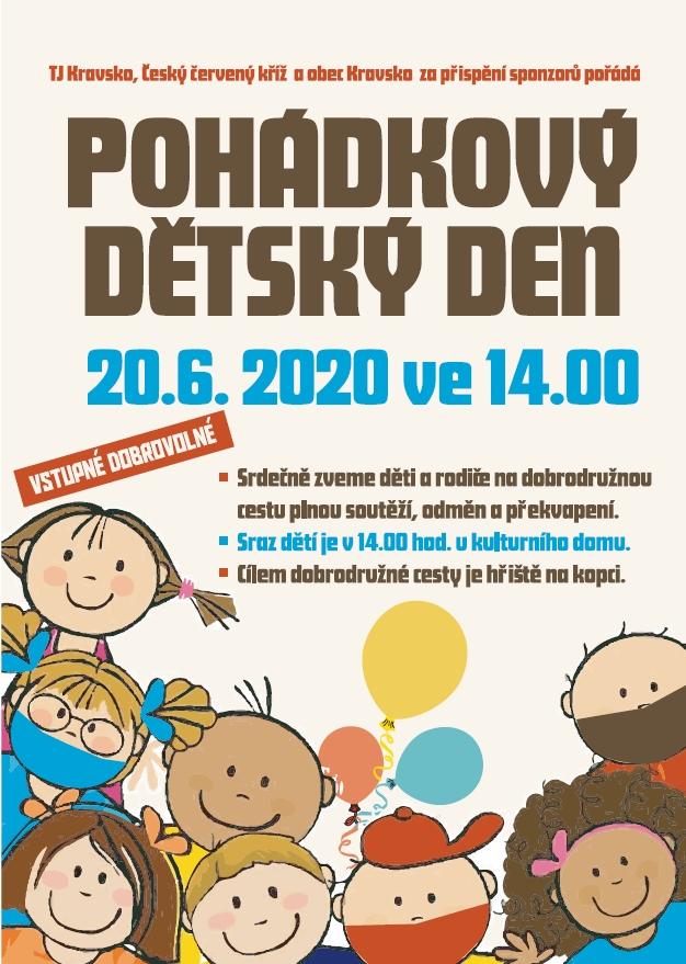 detsky-den-2020-1.jpg