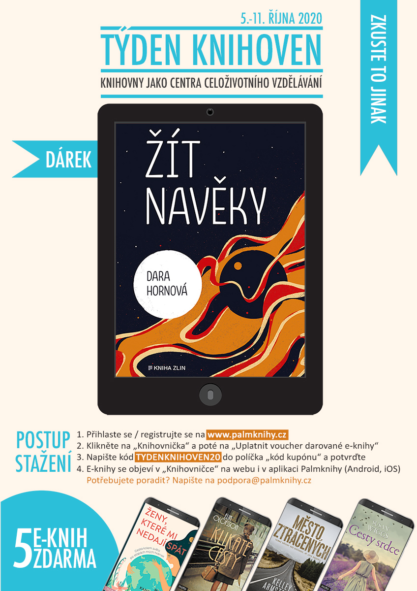 tyden_knihoven_2020_web.jpg
