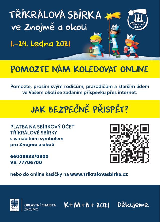 letacek_online_zn.PNG