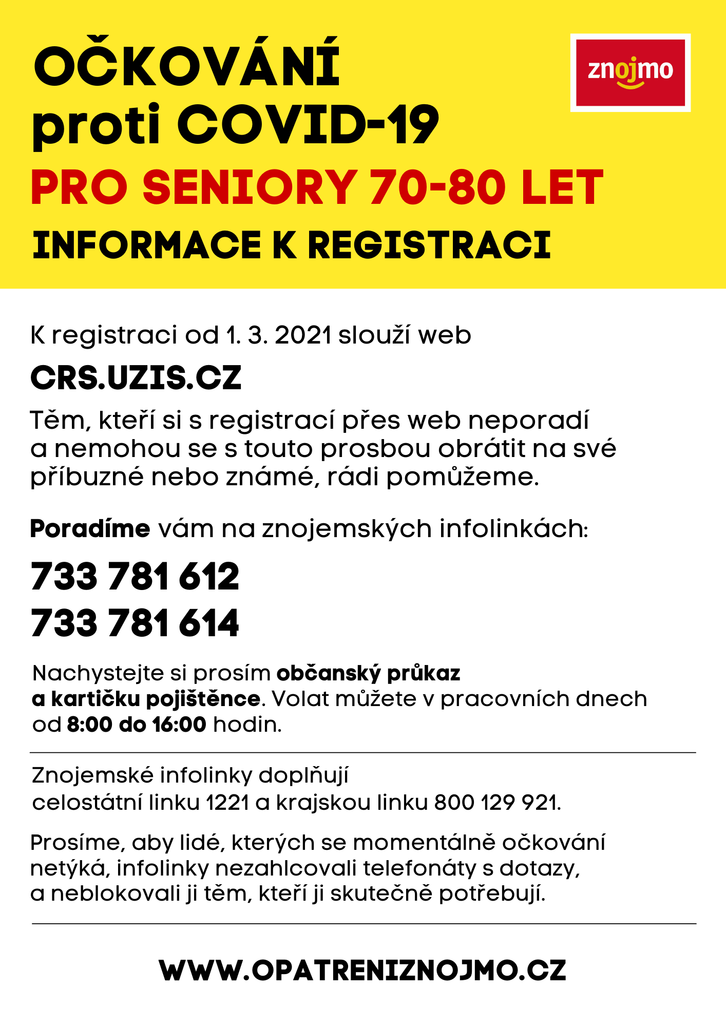 a4_ockovani_seniori_70-80_let.png