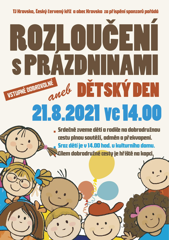 detsky-den-2021-ok.jpg